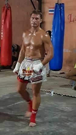 Tomáš Peteráč